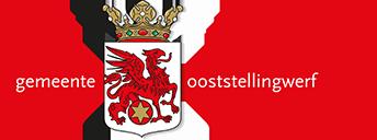 Gemeente Ooststellingwer