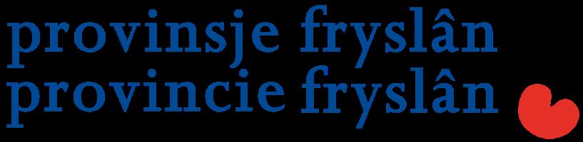Provincie Frylân