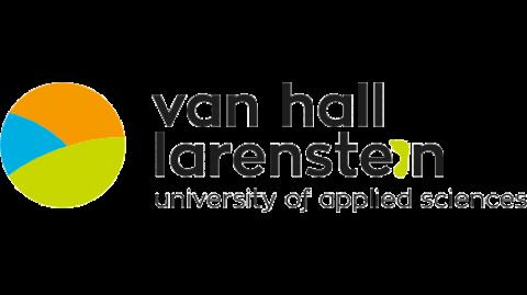 Van Hall Larenstein Leeuwarden